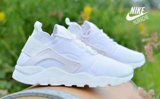 Sepatu Nike huarache woman