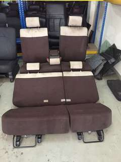 myvi passo seat sambung
