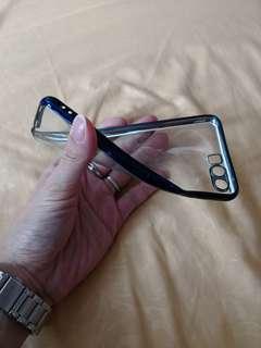 華為P10電話軟保護套