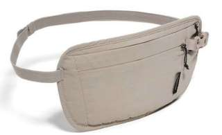 FORCLAZ POUCH/BUMBAG from DECATHLON