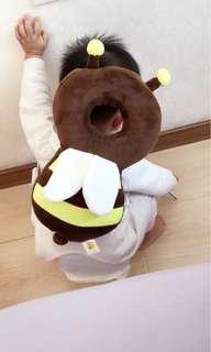 ⭐️Baby head protector cushion