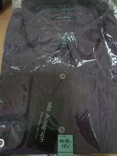 Marks & Spencer T-Shirt (long sleeve)