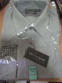 Marks and Spencer T -shirts (long sleeve)