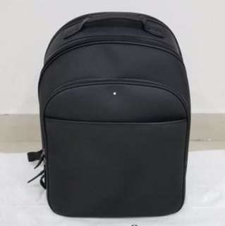 MONT BLANC EXTREME BACKPACK
