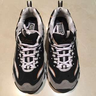 Skechers US37 UK4