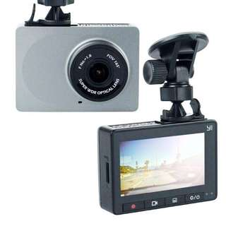 Car Camcorder (PROMOTION DISCOUNT)