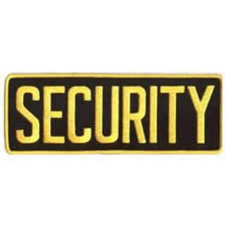 Security Officers @ School