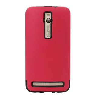 Asus Zenfone  2 Shockproof Case