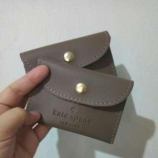 Kate Spade Small Wallet (buy1take1)