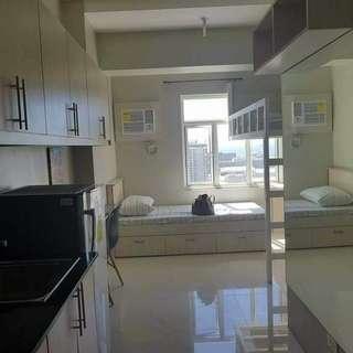 Condominium - Vista Lasalle - Taft