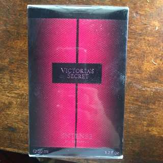 Victoria's Secret Intense *discontinued