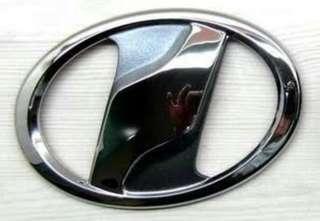 Logo Alphard
