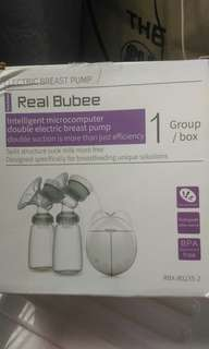 Brand New-Real Bubee for SALE!!!