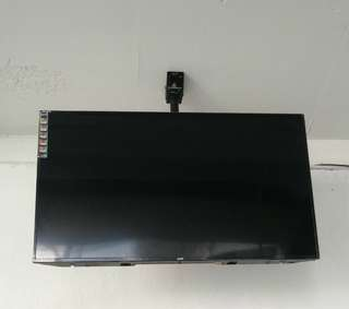 LED TV Akari 50inc