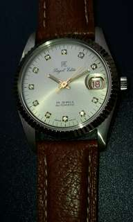 PAGOL Swiss Automatic 25 jewels