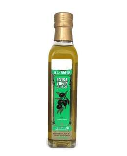 Extra Virgin Olive oil Al-Amir