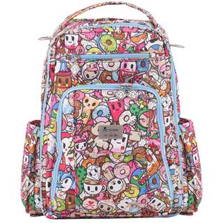 Jujube Tokidoki - Backpack