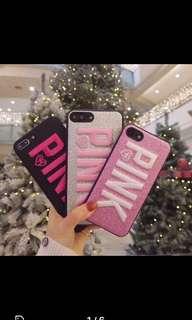 •PO• Iphone 6,7,8,X Samsung 9 Oppo 9,11 Series