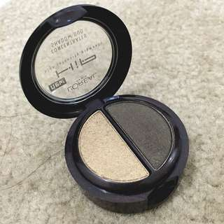 L'oreal Duo Eyeshadow