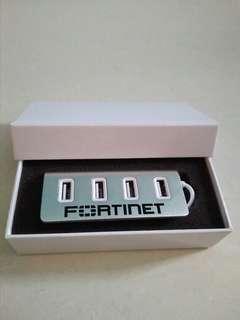 Brand new USB Hub