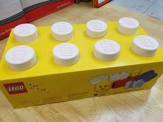 樂高 儲物盒