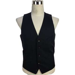 Paul Smith Vest Shirt