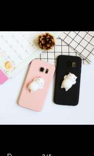 •PO• Samsung 6,7,8,9 Series