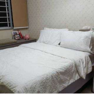 Room for Rent at Bedok
