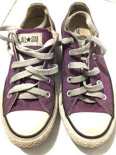 Converse kids / Size 19cm