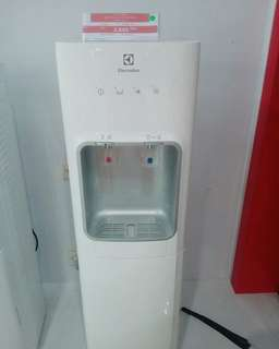 Electrolux Water Dispenser