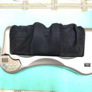 🚚 OSIM OS-899腳底按摩器 日本製