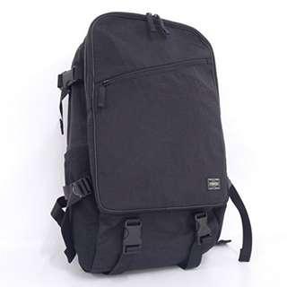 Porter Yoshida Bag Hybrid Daypack Rucksack 二手背包 日本寄出