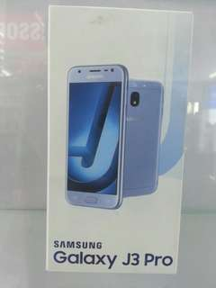 Samsung galaxy j3 pro bisa kredit bebas biaya admin