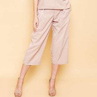 Amira pants