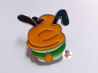 [交換優先] pluto pins