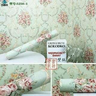 Wallpaper dindimg