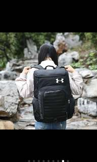 UnderArmour Backppack