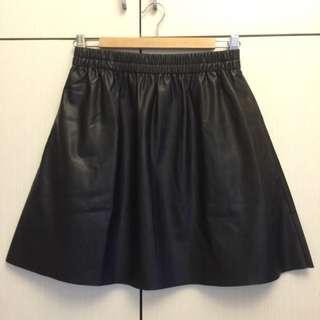 🚚 🛍二手衣大拍賣🛍  #ESPRIT #皮裙