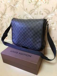 2nd hand authentic bags