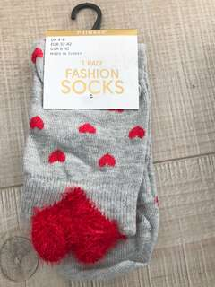 Brand New Auth Primark Socks