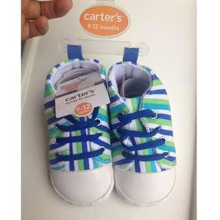 Prewalker Carter's