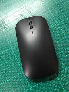 🚚 微軟 設計師藍芽滑鼠