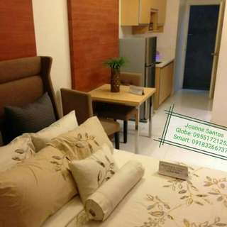 Condo in MALATE,  Q. C,  MANILA, they Pagibig, bank and inhouse