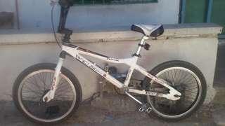 Original BMX size 20
