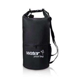 Waterproof Bag 10L