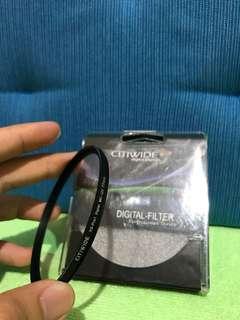 Filter Citiwide Xs pro1 MC-UV 77mm