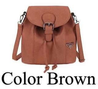 K-Fashion Bag