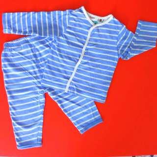 Mothercare Pyjamas 3 - 6 months