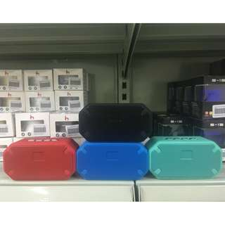JBL similar-look Bluetooth 4.0 speaker 3watts power
