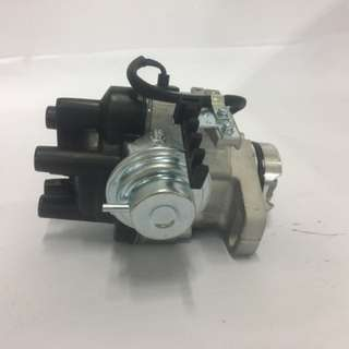 Distributor saga/wira 12 valve